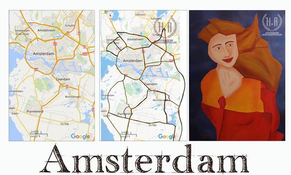 چهره شهرهای جهان - آکادمی گردشگری