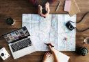کارآفرینی و استارتاپها در گردشگری؛ ارایه در بنیاد ملی نخبگان