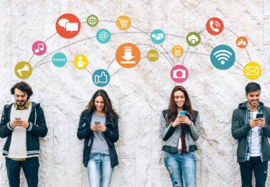 ارایه بازاریابی شبکههای اجتماعی – دوره جامع بازاریابی دیجیتال دانشگاه شریف