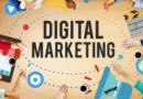 دوره جامع و تخصصی بازاریابی دیجیتال – دوره چهارم