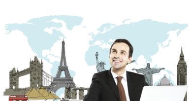 دورهها و موسسات آموزش گردشگری ایران