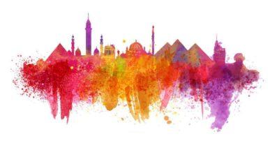 معرفی فرصتهای سرمایه گذاری در گردشگری – بخش اول