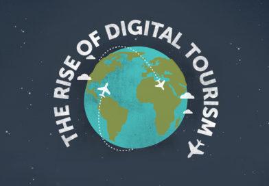 کارگاه گردشگری الکترونیک و فناوری های نوین در سفر – کرمان
