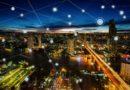 شهرهای برتر در گردشگری هوشمند
